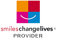 ASmiles Change Lives
